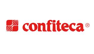 logo_confiteca